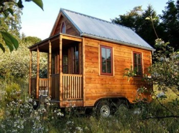 Tumblweed-Tiny-House-EPU-600x447
