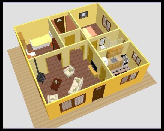 casa texe blog2
